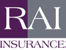 rai_logo1